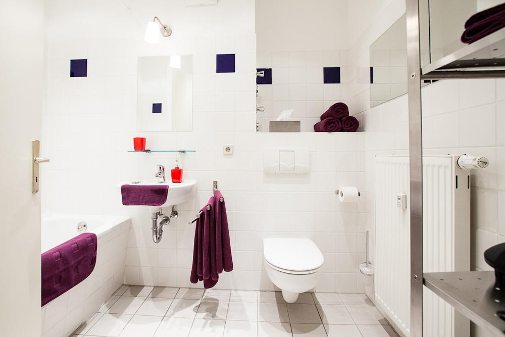ferienwohnung in berlin friedrichshain. Black Bedroom Furniture Sets. Home Design Ideas